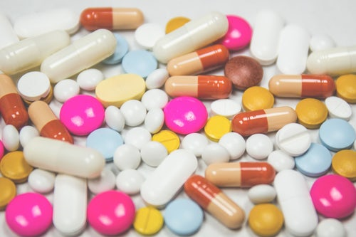pills-300x200