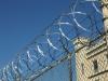 prison-1431136-s