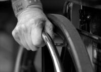 wheelchair-1430696