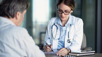 Nursing Home and Hospice Fraud Chicago